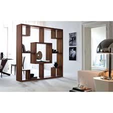 shutter room divider home decorating trends homedit screen ikea