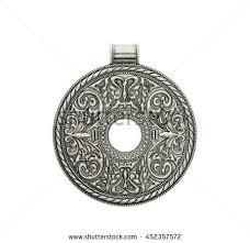 Locket Ornament Locket Stock Images Royalty Free Images U0026 Vectors Shutterstock
