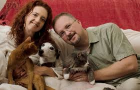 pet euthanasia at home welcome to home pet euthanasia of southern california home pet