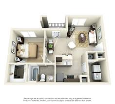 three bedroom apartments in chicago 2 bedroom for rent near me brilliant decoration 3 4 bedroom homes