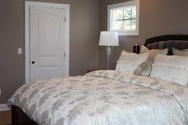 taupe bedroom benjamin moore u0027indian river u0027 bedroom ideas