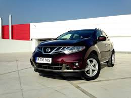 nissan murano gearbox price nissan murano 2 5 dci acceleration throttlechannel com