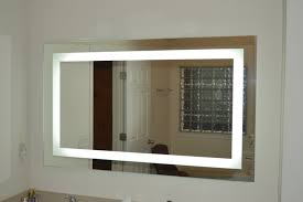 fascinating 30 bathroom mirrors 48 x 36 decorating design of 36 x