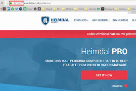 Secure Your Valuable Items With - 15 steps to maximize your financial data protection heimdal
