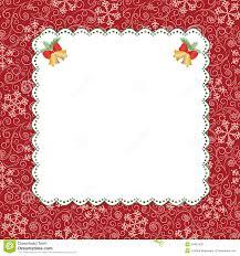 template frame design for greeting card illustration 34467433
