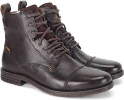 shopping for s boots in india levi s low tab boots for buy brown color levi s low tab