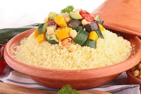 safran cuisine facilities cuddles riad jaune safran
