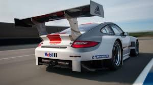 porsche 911 upgrades porsche upgrades 911 gt3 r for 2013 season autoweek