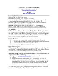 community relations cover letter police psychologist cover letter