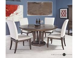 american drew dining room sets kukiel us