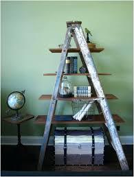 Ladder Shelf Bookcase Ikea Bookshelves Ikea Uk Shelves Ikea Ladder Shelf Australia Ladder