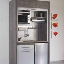 cuisine kitchenette mobilier de cuisine et kitchenette pour résidence