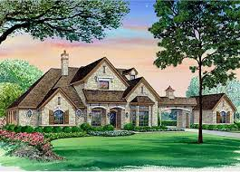 european elegance with portico 36195tx architectural designs