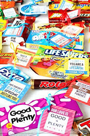 Top 20 Candy Bars Best 25 Candy Bar Gifts Ideas On Pinterest Bar Gifts