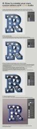 marquee light bulbs 2 u2013 chaos dealjumbo com u2014 discounted design