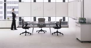 Teknion Boardroom Tables Expansion Training Teknion Pinterest Tables And Room