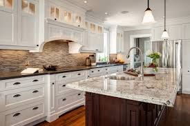 modern traditional kitchen ideas kitchen ideas premium luxury traditional kitchen designs hotel