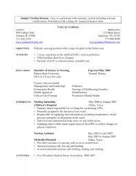 resume template for registered nurse home design ideas rn new grad student objective assistant in cover letter intensive care unit registered nurse resume sample graduate resumegood nursing resume examples large size