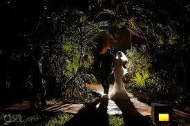 riviera maya wedding boutique hotel esencia mexico christina