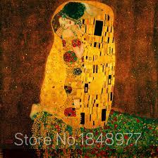 popular decorative oil paintings buy cheap decorative oil