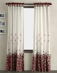 Curtain Design Ideas For Living Room Fresh Living Room Window Curtains Ideas 24889