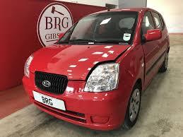 lexus hybrid northern ireland car auction northern ireland brg remarketing used cars car