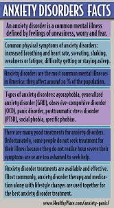 Words Of Comfort For A Depressed Friend 288 Best Mental Health Images On Pinterest Mental Health