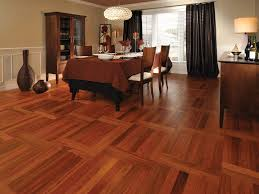 laminate wood flooring price per square image collections