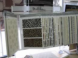 Home Interior Tiger Picture Simple Animal Print Carpet Tiles Home Interior Design Simple