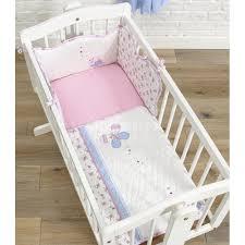 Crib Bedding At Babies R Us 47 Babies R Us Baby Crib Sets Stella 039 S Crib Bedding Summer