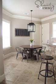 25 best large kitchen tiles ideas on pinterest large kitchen