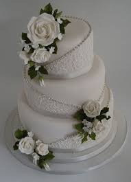 wedding cakes ideas stunning decoration anniversary cakes ideas splendid best 25 on