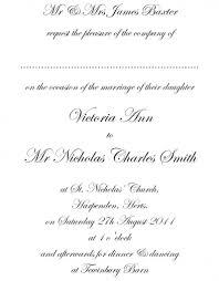 Verses For Wedding Invitation Cards Wedding Invitation Wording In Sri Lanka For Church Wedding