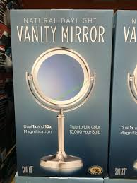 sunter tower fan costco sunter led vanity mirror with costco lights prepare 21 sakuraclinic co