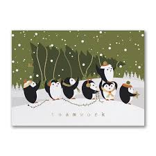 Christmas Cards Business 42 Best Business Christmas Cards Images On Pinterest Holiday