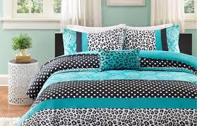 Blue Bedroom Sets For Girls Bedding Set Cute Black And Blue Bedding Sets Queen Impressive
