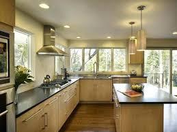 design house oakmont kitchen faucet design house kitchen faucets single handle standard kitchen faucet