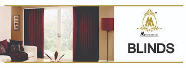 curtain eyelet curtain wave curtain roller blinds roman