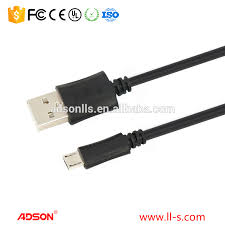 ca 101 usb data cable ca 101 usb data cable suppliers and