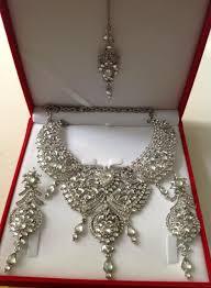 parure mariage pas cher bijoux plaqué or au royaume du bijou