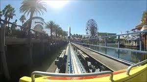 top 10 launching coasters youtube