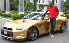mayweather car collection 2016 28 celebrities and their cars that will definitely blow your mind
