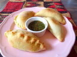 recette de cuisine sans viande mes recettes pour la journée sans viande seitan façon poulet tikka