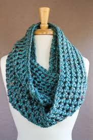 simple pattern crochet scarf crochet infinity scarf pattern today i want to provide you with a