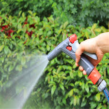 best hose nozzle and sprinkler for your hose forgardening