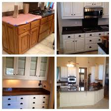 Transforming Kitchen Cabinets 253 Best Before U0026 After Home Images On Pinterest Kitchen Home