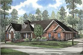 country european house plans traditional house plans european house plans home design