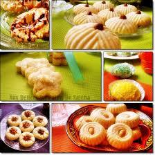 amour de cuisine gateau sec gâteau algérien sec 2013 facile economique aux delices du palais