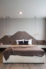 bed headboards designs bedroom design leather tufted headboards upholstered black diy