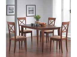 coaster dining room table coaster dining room dining table 101771 the furniture mall